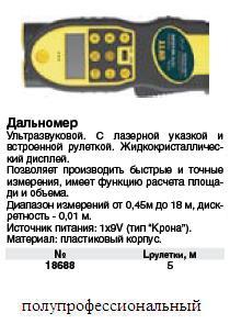 Руководство по эксплуатации рулетка для измерения расстояния cr-um18 csgopolygon bonus code на 5000 монет